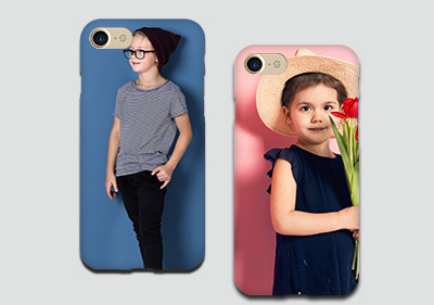 3D Phone Case image